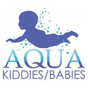 Aquababies