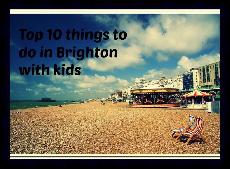BrightonPic