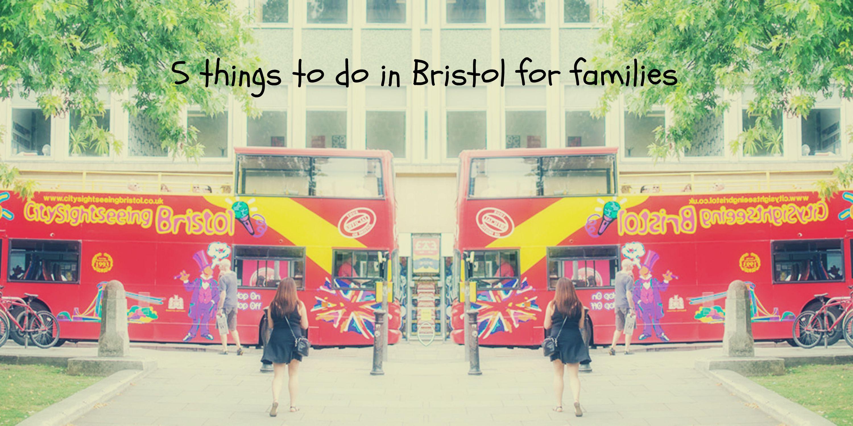 BristolPic