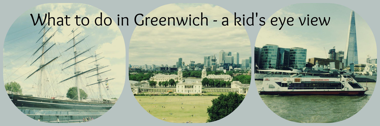 GreenwichKids