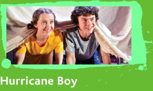 HurricaneBoy