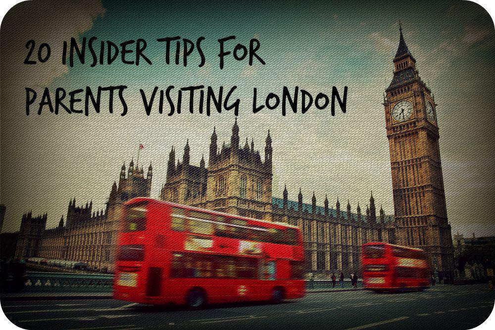 LondonInsiderTips