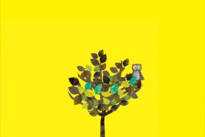 Owl-header