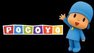Pocoyo-Hero_700x3941