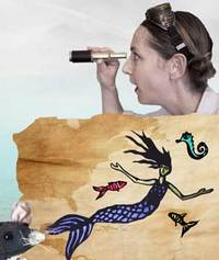 Real-Mermaid-Tale-web--image-1_medium