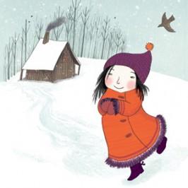 Snow-Child-300-3-web-266x266