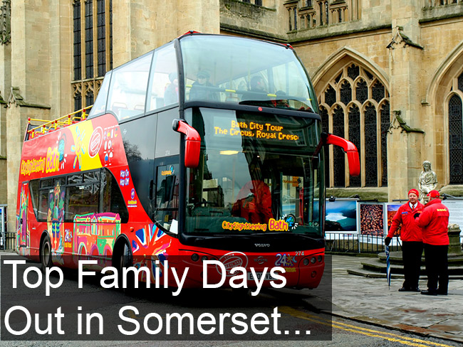 top_family_days_out_in_somerset