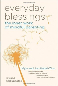 mindful parenting pic