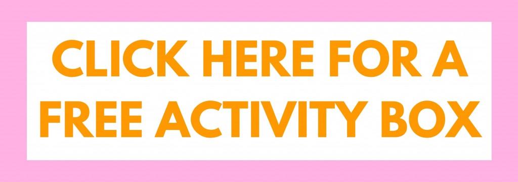 Free activity box