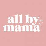 ALLBYMAMA_SOCIAL_RGB