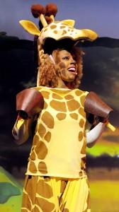 Gowan the Giraffe-2