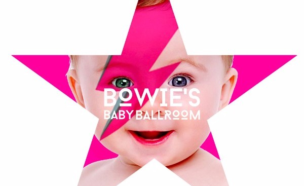 Bowie star cropped