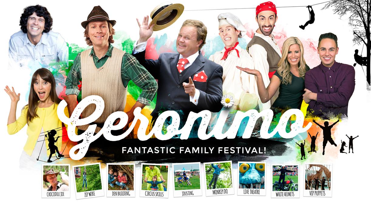Geronimo-Fest_Headline-Banner_Polaroids