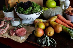 Farmdrop fresh produce