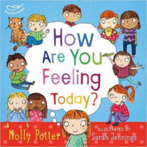 Conversation starter for emotional intelligence
