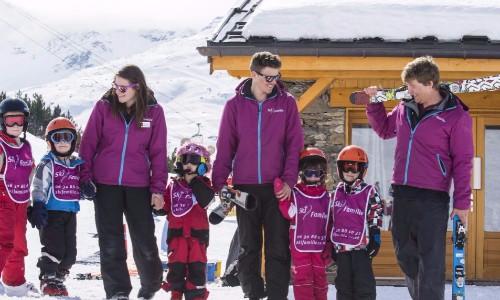 ski-famille-500x300