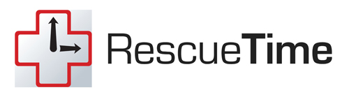 Rescue Time app logo