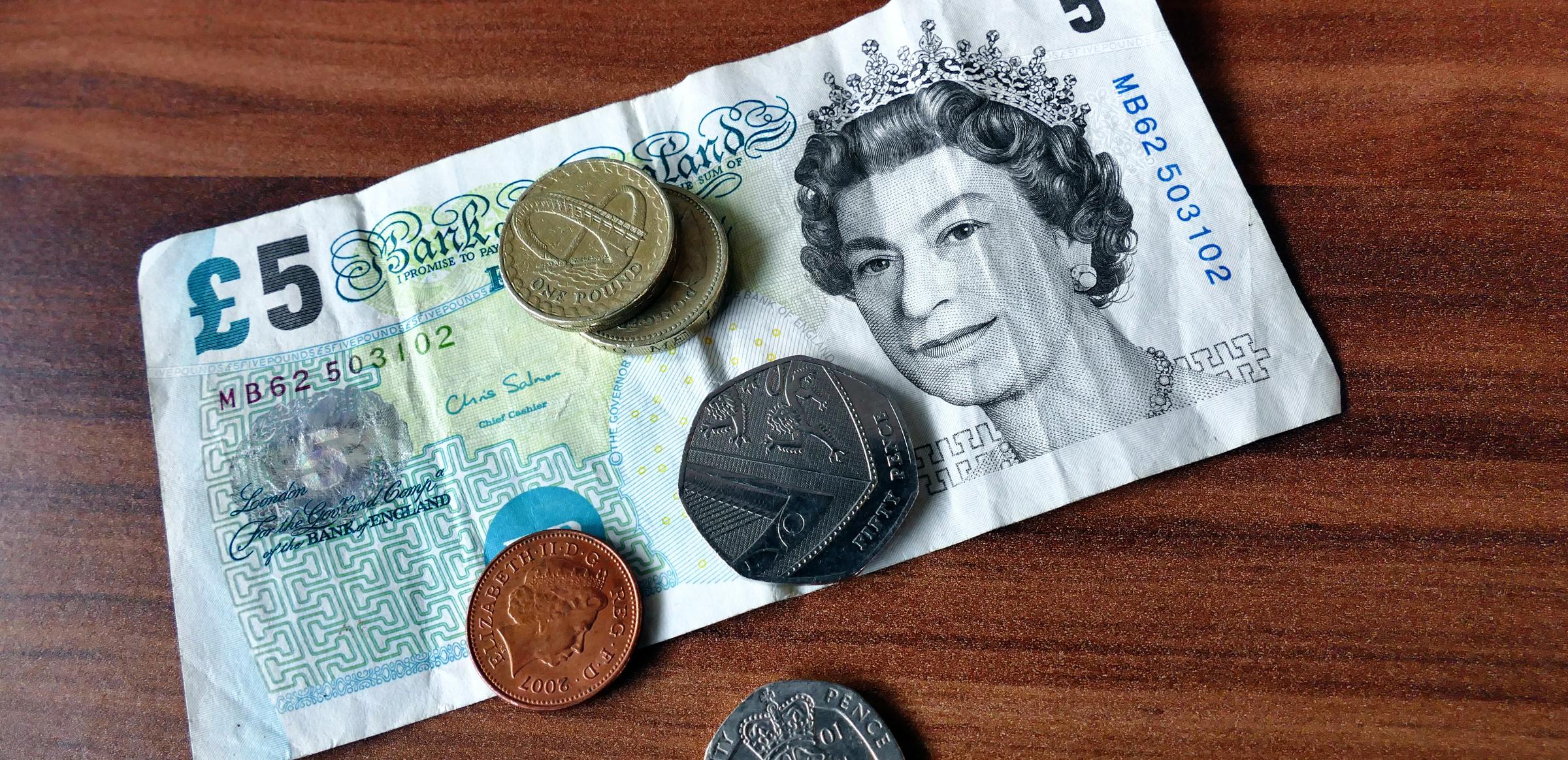 top money tips