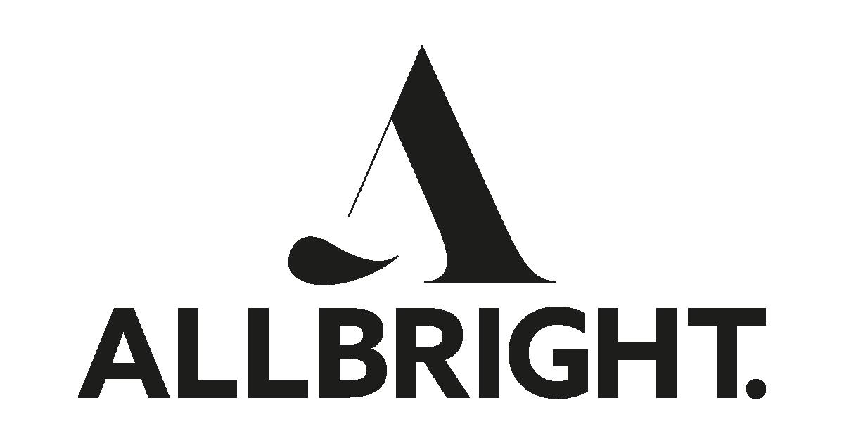 http://bubeleapp.com/wp-content/uploads/2020/06/Allbright-logo.png