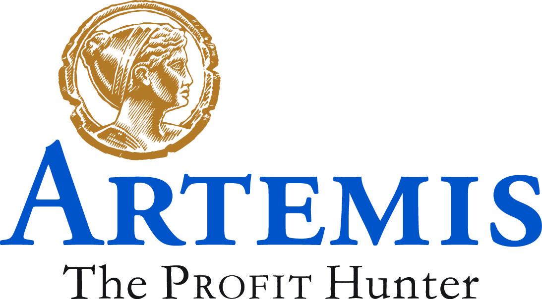 http://bubeleapp.com/wp-content/uploads/2020/07/Artemis-logo_spot-1.jpgNEW.jpg