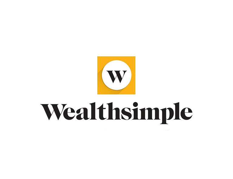 http://bubeleapp.com/wp-content/uploads/2020/07/Wealthsimple-Inc.jpg