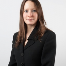 Camilla Klemme, Investment manager, Rathbones